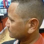 cut15